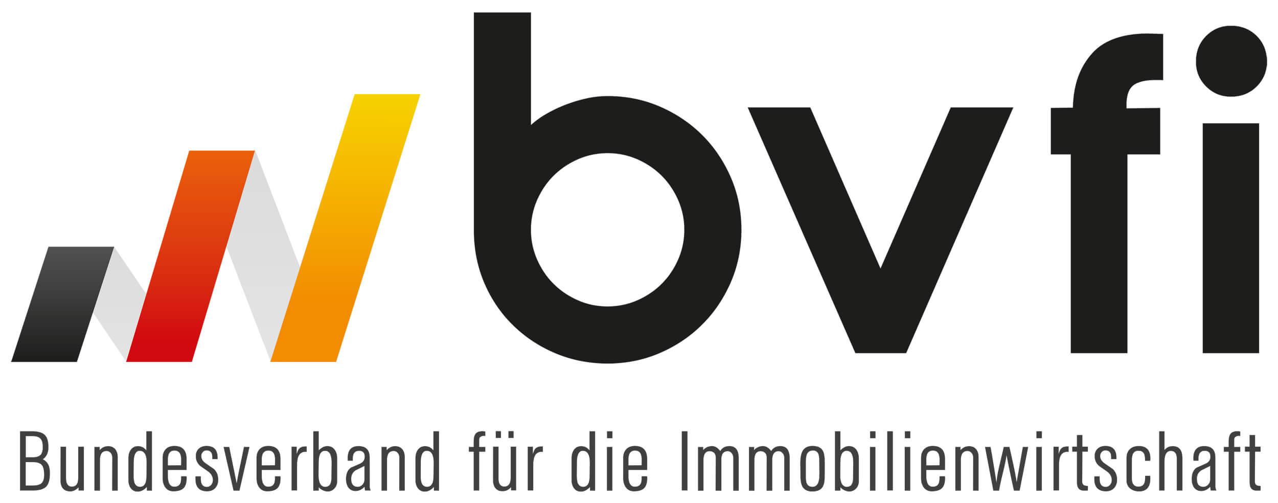 www.bvfi.de