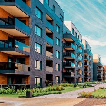 Quadratika-Immobilien_Kapitalanlagen
