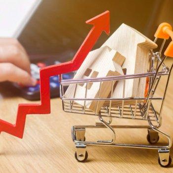 Quadratika-Immobilien_Investment