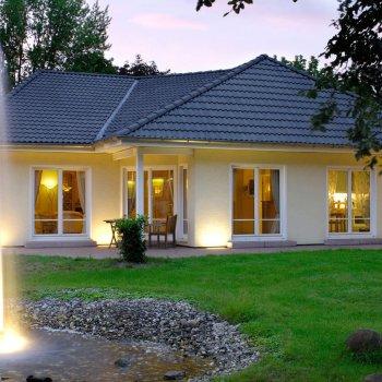 Quadratika Immobilien-Home 1